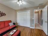 3440 Fairfield Street - Photo 20