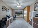 3440 Fairfield Street - Photo 21