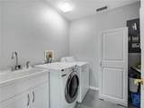 3440 Fairfield Street - Photo 23