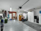 3440 Fairfield Street - Photo 24