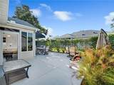3440 Fairfield Street - Photo 29