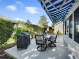 3440 Fairfield Street - Photo 31