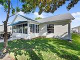 3440 Fairfield Street - Photo 32