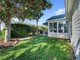 3440 Fairfield Street - Photo 33