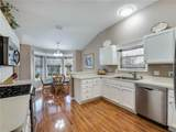 3440 Fairfield Street - Photo 6