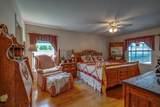 32437 Scenic Hills Drive - Photo 12