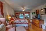 32437 Scenic Hills Drive - Photo 14