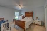 32437 Scenic Hills Drive - Photo 19