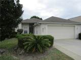 8004 Saint James Way - Photo 1