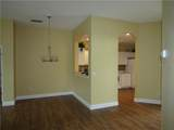 8004 Saint James Way - Photo 11