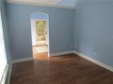 8004 Saint James Way - Photo 12