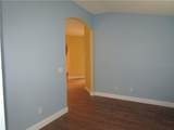 8004 Saint James Way - Photo 15