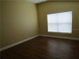 8004 Saint James Way - Photo 16