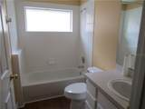 8004 Saint James Way - Photo 17