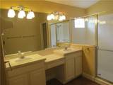 8004 Saint James Way - Photo 19
