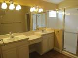 8004 Saint James Way - Photo 20