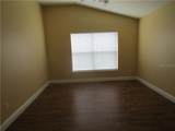8004 Saint James Way - Photo 21