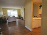 8004 Saint James Way - Photo 23