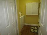 8004 Saint James Way - Photo 25
