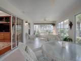 424 Bowman Terrace - Photo 26