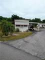 846 Mark Road - Photo 1