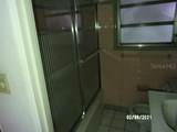 1414 8TH Avenue - Photo 11