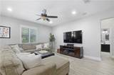 1105 Vinsetta Circle - Photo 10