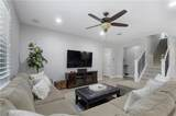 1105 Vinsetta Circle - Photo 12