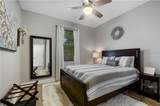 1105 Vinsetta Circle - Photo 20