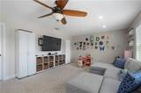 1105 Vinsetta Circle - Photo 21