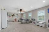 1105 Vinsetta Circle - Photo 23