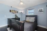1105 Vinsetta Circle - Photo 24