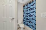 1105 Vinsetta Circle - Photo 26