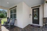 1105 Vinsetta Circle - Photo 4