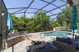1105 Vinsetta Circle - Photo 40