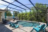 1105 Vinsetta Circle - Photo 42