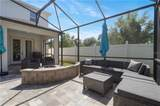1105 Vinsetta Circle - Photo 44