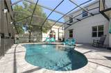 1105 Vinsetta Circle - Photo 45