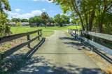 3901 River Crest Circle - Photo 31