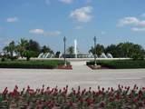 13573 87TH Circle - Photo 34