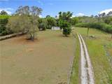 11000 108TH TERRACE Road - Photo 21