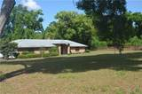 30135 Rainey Road - Photo 3