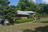 30135 Rainey Road - Photo 4