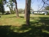 1501 Akron Drive - Photo 8