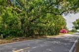Earlwood Avenue - Photo 2