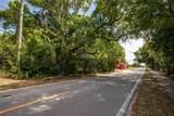 Earlwood Avenue - Photo 3