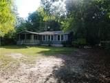 9282 Jacksonville Road - Photo 18
