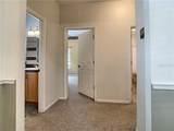 8465 156TH Street - Photo 37