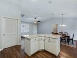 1429 Murrell's Inlet Loop - Photo 14