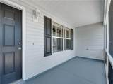 1429 Murrell's Inlet Loop - Photo 4